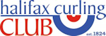 Halifax Curling Club
